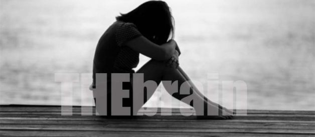 Ujian Depresi