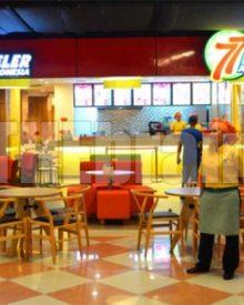Menu Es Teler 77