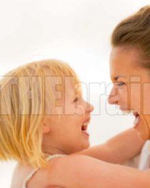 Kado Untuk Ibu