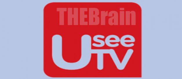 Akun UseeTV GO Premium Gratis Terbaru