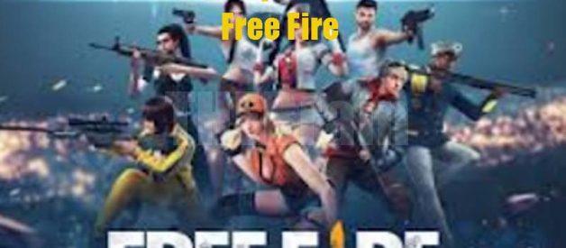 Download Aplikasi Zed VIP Free Fire