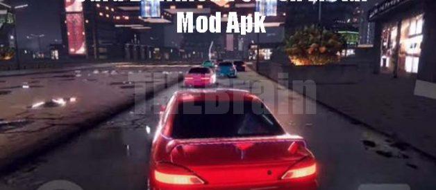 Cara Download Crash Metal Mod Apk