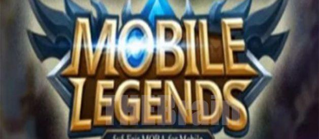 Cari Tahu Event Swap Skin Mobile Legends