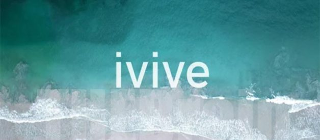 Download Apk Ivive