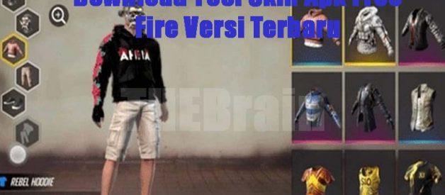 Download Tool Skin Apk Free Fire Versi Terbaru