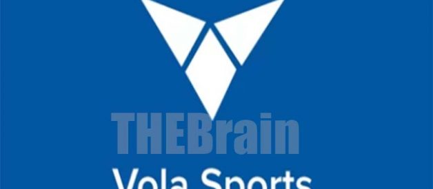 Download Vola Sports Apk Mod Versi Terbaru