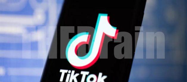 Video Tiktok Tanpa Watermark