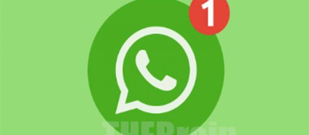 Cara Mengatasi Whatsapp Web Tidak Bisa Dibuka