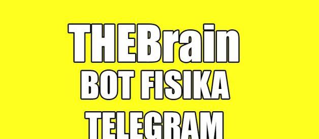 bot fisika telegram