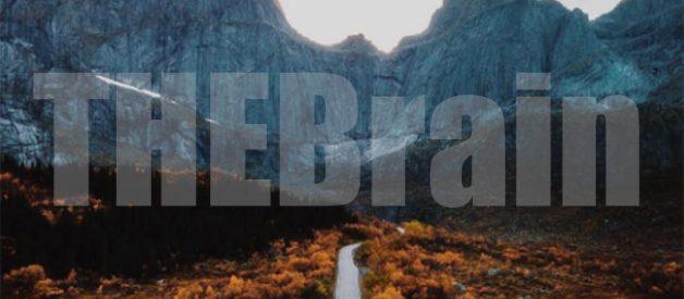 Filter Gunung Di Aplikasi Ig