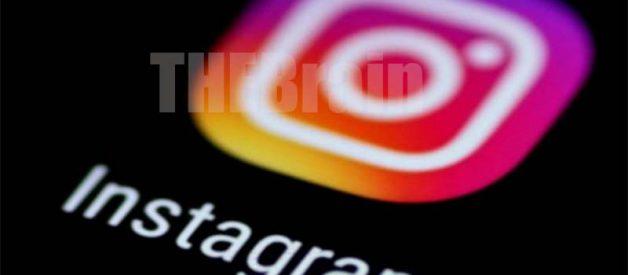 Cara Pengunduhan Video Instagram , Mudah!
