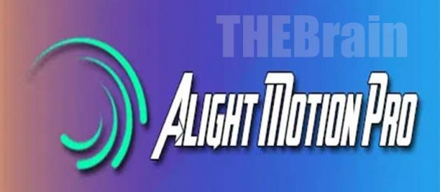 Cara Unduh Alight Motion Pro Mod Apk Versi Terbaru