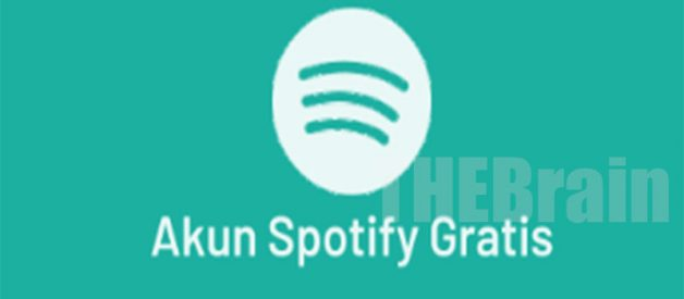 Cara Dapatkan Spotify Premium Gratis Terbaru 2021