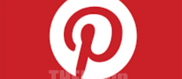 Cara Dapatkan Video Pinterest Tanpa Aplikasi Di HP Dan PC