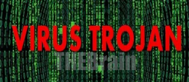 Cara Hapus Virus Trojan Dan Pencegahan Di Android Terbaru