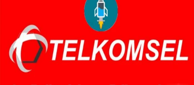 Config HTTP Injector Telkomsel, Internet Gratis