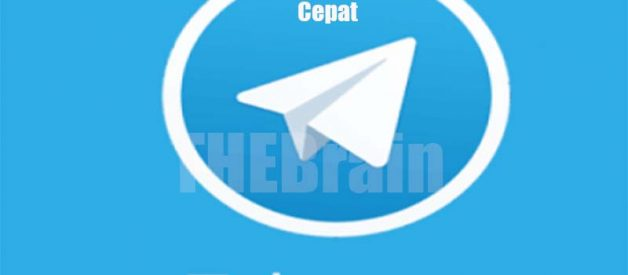 Cara Dapatkan Teman Di Telegram Mudah Dan Cepat