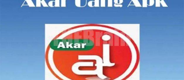 Download Akar Uang Apk Versi Terbaru