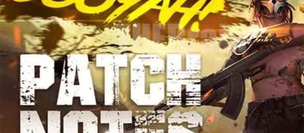 Download Free Fire Booyah Day Apk v1.53.2 Terbaru