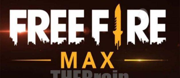 Cara Dapatkan Garena Free Fire Max