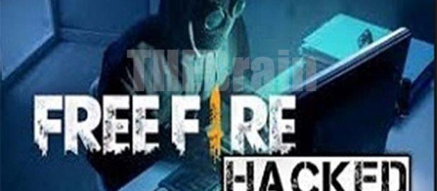 Cara Gunakan Aplikasi Hack Akun FF, Mudah!
