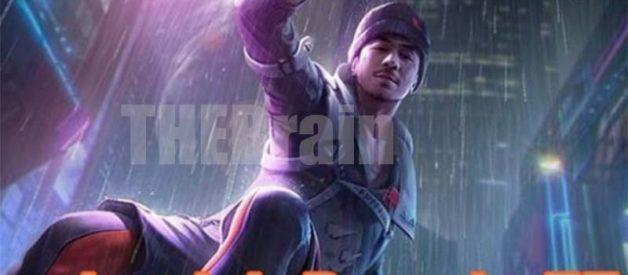 Total Pemain Game Aktif FF Online Terbaru