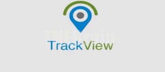 Langkah Mudah Gunakan Trackview Terbaru