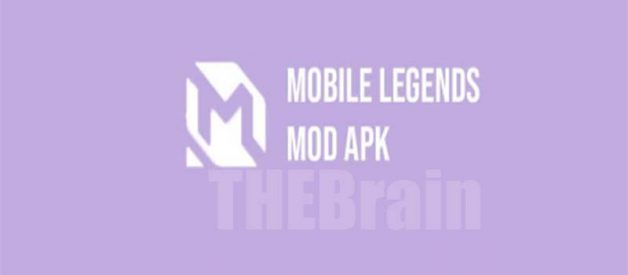 Mobile Legends ML Mod Apk Unlimited Diamond Anti Banned Terbaru