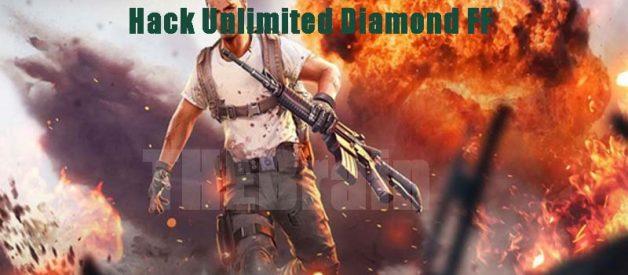 Mengenal Freefiregenerator com Hack Unlimited Diamond FF