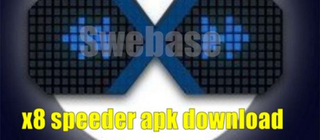 Cara Gunakan X8 Speeder Apk