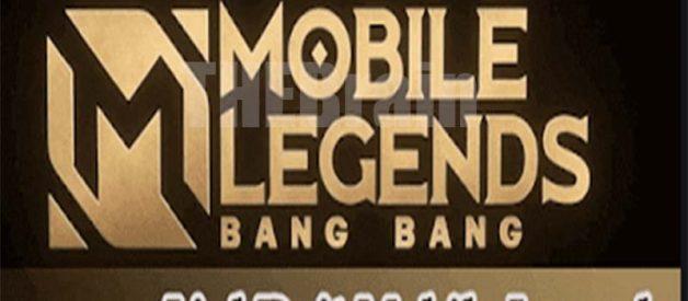 Cara Login Linkduit Mobile Legends, Dapatkan Diamond Gratis
