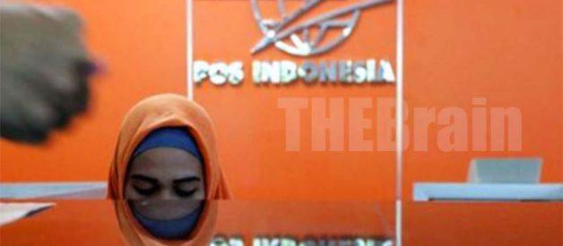 Cara Untuk Kirim Barang Via Pos Indonesia, Mudah!