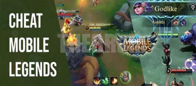 Cara Dapatkan Apk Cheat Mobile Legends Terbaru