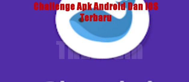 Cara Dapatkan Blue Whale Challenge Apk Android Dan iOS Terbaru