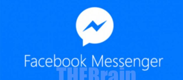 Cara Menyadap Messenger Facebook Tanpa Sentuh Hp Target