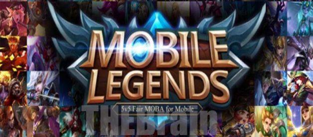Ingin Tahu Penyebab Hero Zhask Hilang Dari Daftar Hero Mobile Legends