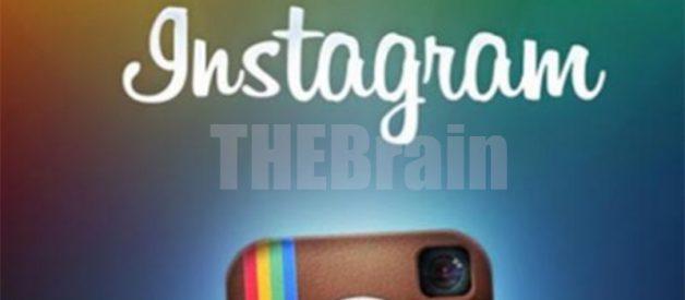 Kumpulan Akun Instagram Gratis Terbaru