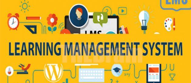 Kumpulan Aplikasi Learning Management Sytem (LMS) Belajar Di Rumah