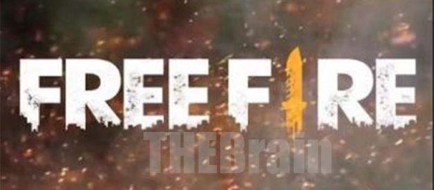 Tukarkan Kode Reedem FF, Mudah!