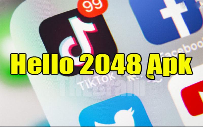 Aplikasi Hello 2048 Apk Penipuan Ataukah Aman?