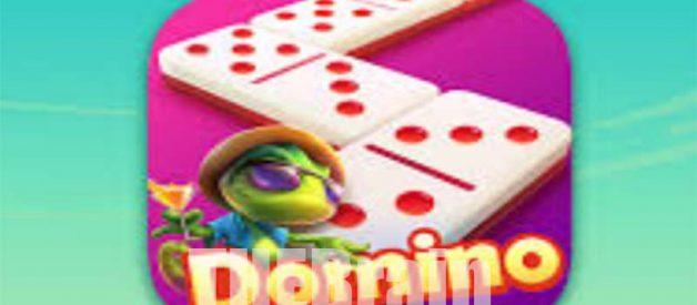 Cara Gunakan Cheat Higgs Domino Slot