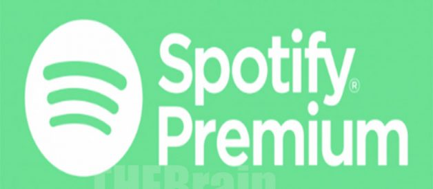 Cara Menghapus Akun Spotify Premium Permanen