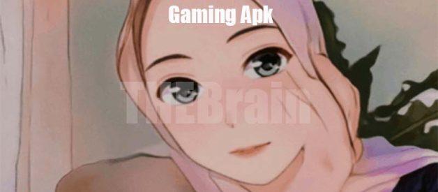 Cara Unduh Aplikasi Horeye Gaming Apk