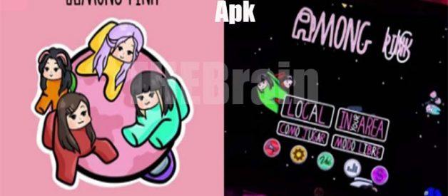 Cara Unduh Game Among Pink Apk