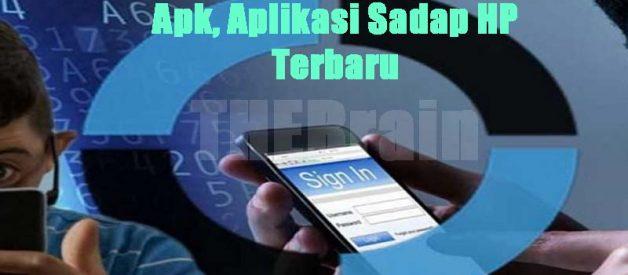 Cara Unduh Smartphonelogs Apk, Aplikasi Sadap HP Terbaru