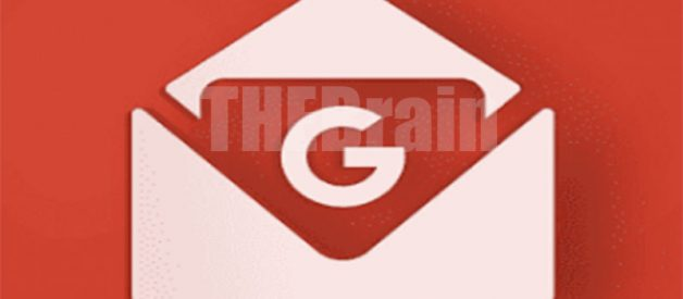 Daftar Akun Gmail Gratis Terbaru