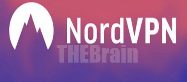 Daftar Akun NordVPN Premium Gratis Terbaru
