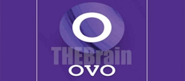 Langkah Untuk Menghapus Akun OVO Permanen