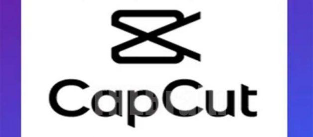 Cara Dapatkan CapCut Mod Apk Pro Terbaru