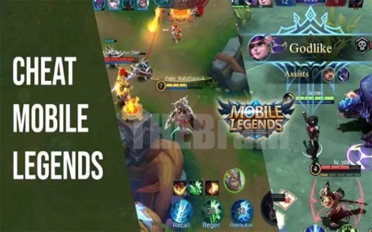 540 Koleksi Download Mobile Legends Adventure Mod Apk Unlimited Diamond 2021 Terbaik